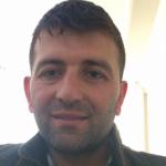 KÖKSAL KOYUNCU kullanıcısının profil fotoğrafı