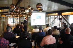 Company Seminar